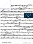 Ibert - Histoires (sax).pdf