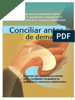 Cartilla_conciliacion02