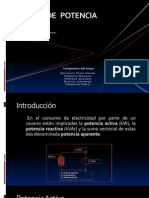 Powerpoint Factordepotencia 091206102410 Phpapp01