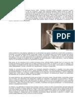 Biografia Carlos Gardel