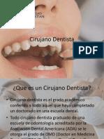 Cirujano Dentista.pptx