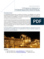 VIII-Programa-del-Diplomado-en-Automatización-industrial-2014.pdf