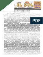 ARTICULOS+DIA+DE+LOS+MUERTOS