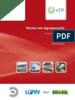 piscicultura-130818143414-phpapp02.pdf