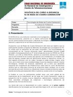 Guía Curso Tecnología 4G - InICTELl