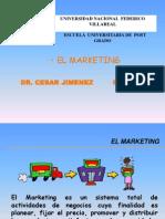 El Marketing 1