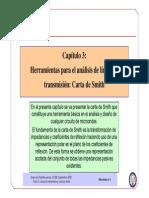 CartadeSmith.pdf