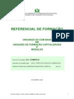 34101._praticas_tecnico_comerciais_(nivel_2)