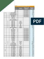 Lista Precios General Tecnolite (1)