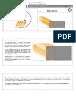 Formato Ejercicio Integrador I-2013 2