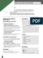 321_1_es_GP.pdf