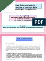 4_Actividad 16DELEON-1.ppt