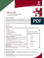 nch 2728.pdf