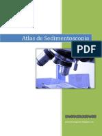 Atlas de Sedimentoscopia