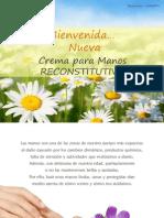 Crema Para Manos Reconstitutiva_Abril2014