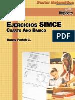 Simce Libro Matematica 4_ Básico