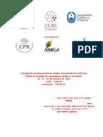Coloquio Internacional Sobre PC-Oct. 2014 - Maldo (FINAL)