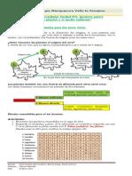 BIO3BUNI2N2VLC Las Plantas y El Medio Ambiente