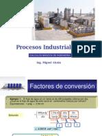 111311347-Factores-de-conversion.pdf