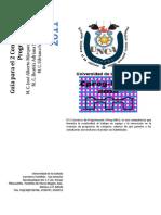 Cprog_UNCA_2012_Guia_MedioSuperior (1)