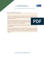 Guia Ofimatica Basica