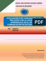Diapo de Sustentación Berrios e Hidalgo