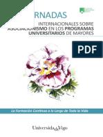 XIII Jornadas Vigo-libro Actas