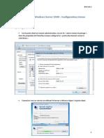 tp s1 01 03windowsserver2008 configurationreseau