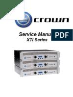 Crown_XTI-series 1000 2000 4000