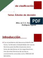 ArbolesDecision1.pptx