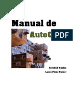 Manual Autocad 2012