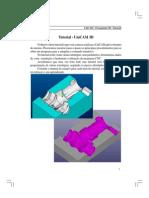 Tutorial Fresa3D