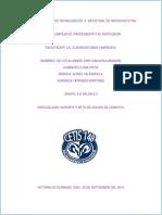 LIMPIEZA DE LA MEMORA RAM VERO .pdf