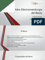 Presentacion 1 Renio