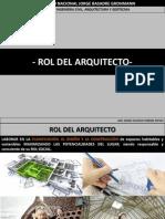 Ui-02-Rol Del Arquitecto y La Composicion (1) (1)
