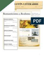 BOLETIN ROMANTICISMO.pdf