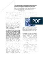 Informe 1-Bioprocesos Liz