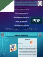 143b26034 Serra Raymundo u3 a10