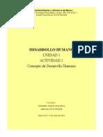 DDH_U1_A1-1_ANSG