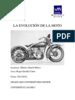 moto evolucion.pdf