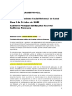 Transcirp Asegurameinto Rev Vol 19-2-ED.-1