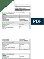 Formato Proyecto Dtp