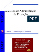 Adm Producao Erp1