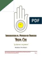 234324103 Introduccion Metodo Sanacion Yapa Chi