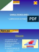 1-Charla Tecnica Automotriz 1