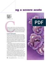 _PDF_ (1).pdf