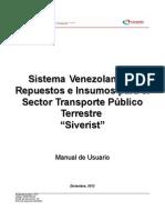 PDF Manual Usuario Registro