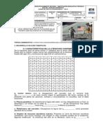 Guía Noveno 4 Periodo 2014