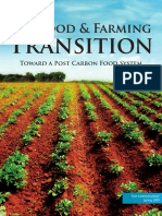 PCI Food and Farming Transition