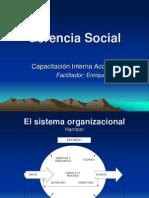Gerencia Social ACORDES.ppt